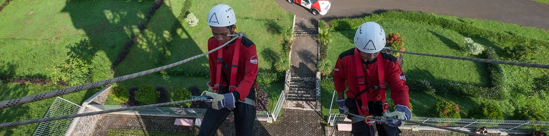 CSR - Sampoerna Rescue (3)