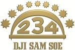 DJI SAM DOE