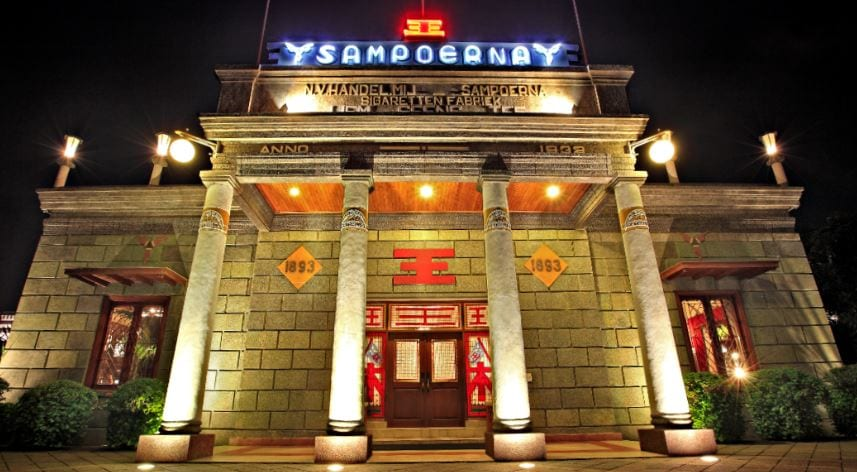House_Of_Sampoerna