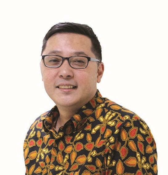 our_people_rudianto_wiharso