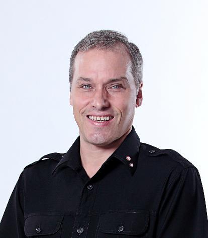 Paul Janelle