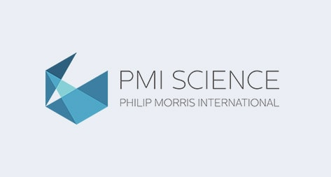 pmi_science