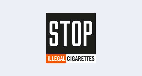 stopillegalcigarettes_logo